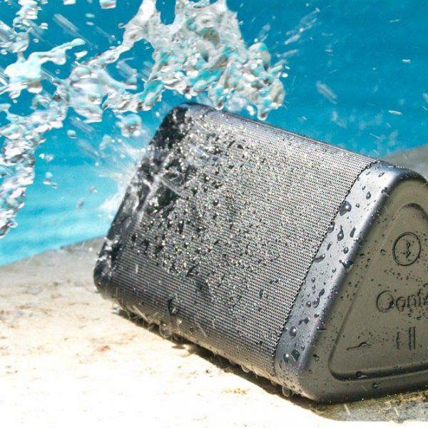 Top Selling Bluetooth Speaker
