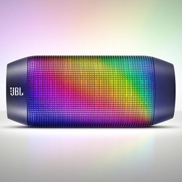 Best Bluetooth Speaker Lightshow